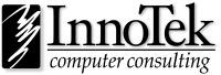 InnoTek Computer Consulting, Inc.