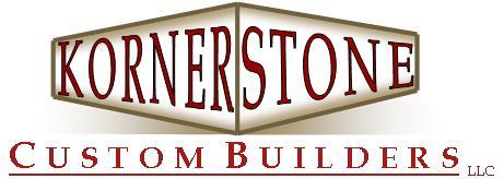 Kornerstone Custom Builders LLC