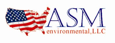 ASM Environmental, LLC
